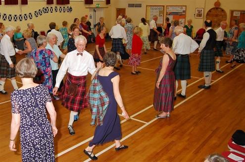 Annual Dance 17 (1)