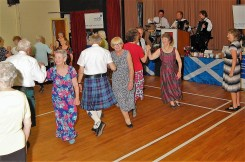Annual Dance 17 (11)