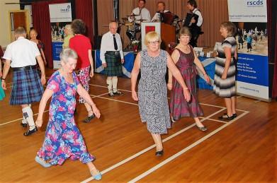 Annual Dance 17 (12)
