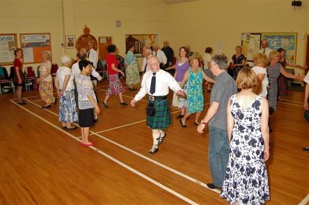 Annual Dance 17 (13)