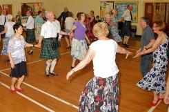 Annual Dance 17 (14)
