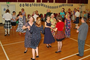Annual Dance 17 (16)