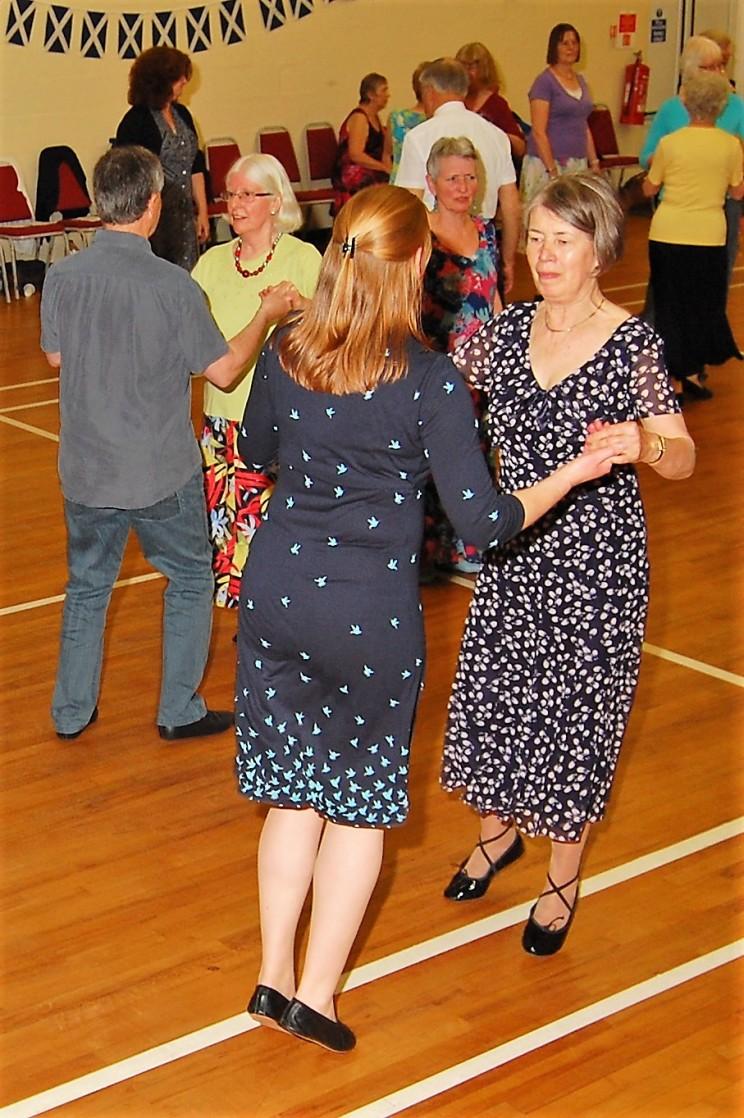 Annual Dance 17 (17)