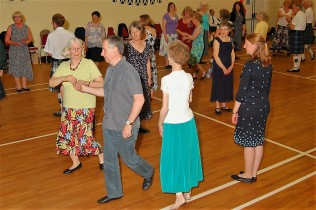 Annual Dance 17 (18)