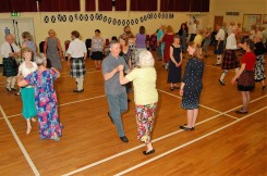Annual Dance 17 (19)