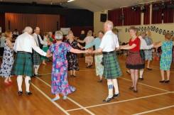 Annual Dance 17 (20)