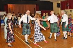 Annual Dance 17 (21)
