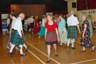 Annual Dance 17 (22)