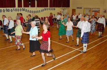 Annual Dance 17 (25)