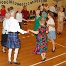 Annual Dance 17 (28)