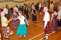 Annual Dance 17 (3)