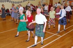 Annual Dance 17 (30)