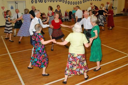 Annual Dance 17 (31)