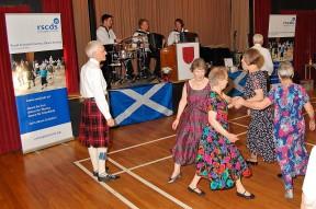 Annual Dance 17 (6)