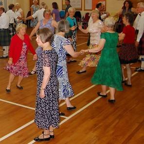 Annual Dance 17 (7)