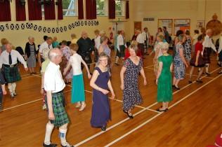 Annual Dance 17 (9)